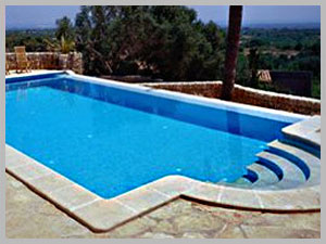 How to Winterise your Swimming Pool